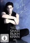 The Inner/Outer World of Shahrukh Khan