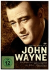 John Wayne Collection No. 1