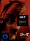 Slipknot - Sicnesses [2 DVDs]