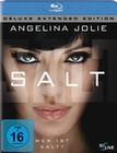 Salt - Extended Edition [DE]