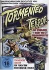 Tormented Terror - Der Turm der schreienden F...