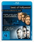 Flatliners/Gattace - Best of Hollywood [2 BRs]