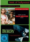 Taxi Driver/Birdy - Best of ... [2 DVDs]