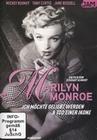 Marilyn Monroe - Ich möchte geliebt werden/...