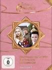 6 auf einen Streich - Märchen-Box 6 [3 DVDs]