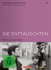 Die Enttäuschten - Arthaus Coll. Franz. Kino