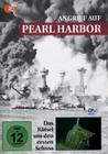 Angriff auf Pearl Harbor - Das Rätsel um den ...