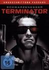 Terminator 1 - Uncut