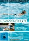 Der Swimmingpool - Ungekürzte Fassung [2 DVDs]