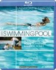 Der Swimmingpool - Ungekürzte Fassung