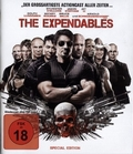 The Expendables [SE]