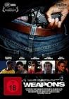 Weapons - Störkanal Edition