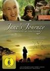 Jane`s Journey - Die Lebensreise ... (OmU)
