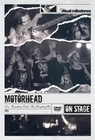 Motörhead - Live/Everything Louder Than Every...