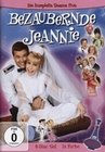 Bezaubernde Jeannie - Season 5 [4 DVDs]
