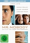 Mr. Nobody [DC]