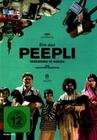 Live aus Peepli - Irgendwo in Indien (OmU)