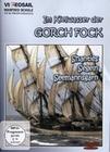 Im Kielwasser der Gorch Fock - Shanties, Seg...