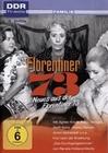 Florentiner 73/Neues aus der Florent.. [2 DVDs]