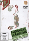 Fundamentals im Basketball - Bastketball Basic..