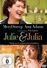 Julie & Julia - I feel good!-Aktion