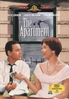 APARTMENT (DVD)