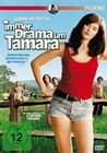 Immer Drama um Tamara