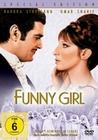 Funny Girl [SE]