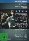 The Social Network [CE] [2 DVDs]