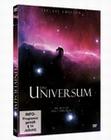 Das Universum [SE] [2 DVDs]