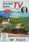 Modellbahn TV - Ausgabe 9