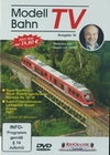 Modellbahn TV - Ausgabe 10