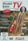Modellbahn TV - Ausgabe 11