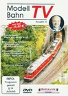 Modellbahn TV - Ausgabe 12