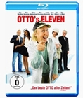 Otto`s Eleven (inkl. Digital Copy)