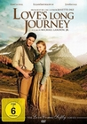 Love`s Long Journey - Love Comes Softly 3