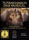 Tutanchamun - Das Musical