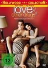 Love & other drugs (inkl. Digital Copy)