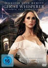 Ghost Whisperer - Season 5 [6 DVDs]