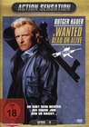 Wanted Dead or Alive - Uncut