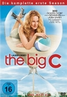 The Big C - Season 1 [3 DVDs]