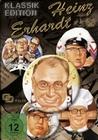 Heinz Erhardt - Klassik Edition