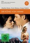 K�nig von Hawaii - Platinum Class. Film Coll