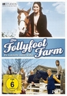 Die Follyfoot Farm - Staffel 2 [2 DVDs]
