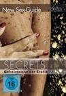 Secrets - Geheimnisse der Erotik