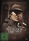 Sherlock Holmes - Best of