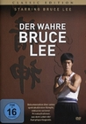 Der wahre Bruce Lee - Classic Edition