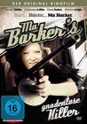 Ma Barker`s gnadenlose Killer