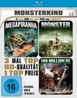 Monsterkino