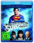 Superman 1 - Der Film [SE]